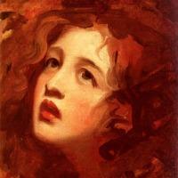Lady Poltagrue: Hilaire Belloc